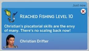 003fishing2