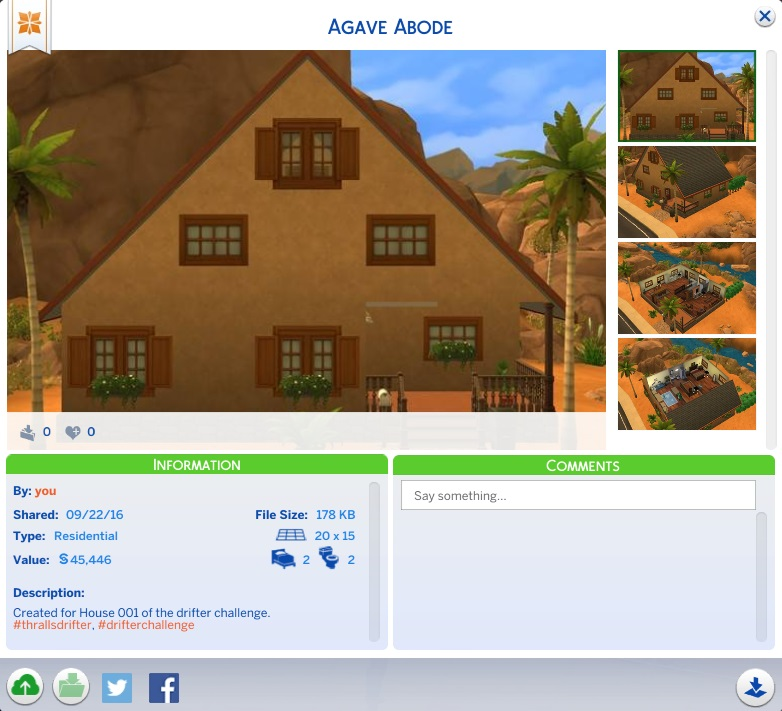 cheat codes for sims 2 castaway ps2