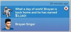 005brayanwork