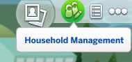 householdmanage