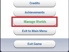 manageworlds