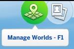 manageworlds2